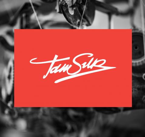 Tam-Silk